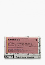 Korres | Мыло | Clouty