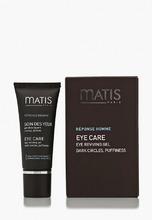 Matis | Крем для кожи вокруг глаз | Clouty