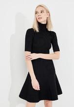 Michael Michael Kors | Платье | Clouty