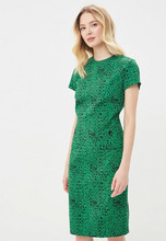 Galina Vasilyeva | Платье | Clouty