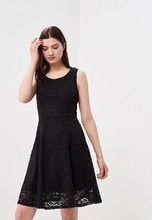 Sweet Miss | Платье | Clouty