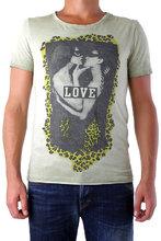Absolut Joy | T-shirt Absolut Joy | Clouty