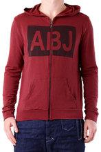 Absolut Joy | Sweatshirt Absolut Joy | Clouty