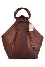 Latteemilie   backpack Latteemilie   Clouty