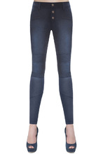 Bas Bleu | leggings BAS BLEU | Clouty