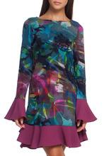 FRINA | dress FRINA | Clouty