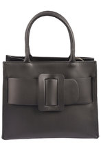 Florence Bags | bag FLORENCE BAGS | Clouty