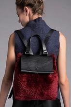 VESPUCCI BY VSP   backpack VESPUCCI BY VSP   Clouty