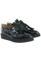 Bosccolo | low shoes BOSCCOLO | Clouty