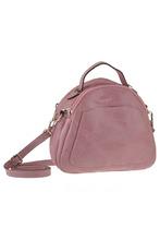 Matilde Costa   backpack Matilde costa   Clouty