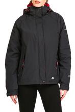 Trespass   jacket Trespass   Clouty
