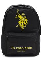 U.S. Polo   backpack U.S. Polo   Clouty
