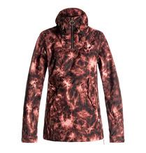 DC Shoes | Сноубордическая куртка Skyline | Clouty