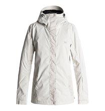 DC Shoes | Сноубордическая куртка Perimeter | Clouty