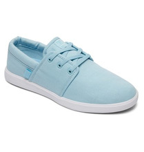 DC Shoes | Кеды Haven TX | Clouty