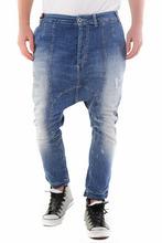 Absolut Joy   Jeans Absolut Joy   Clouty