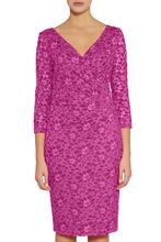 Gina Bacconi | Dress Gina Bacconi | Clouty
