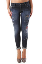 Sexy Woman | jeans Sexy Woman | Clouty