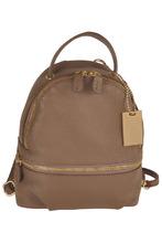 Matilde Costa | backpack Matilde costa | Clouty