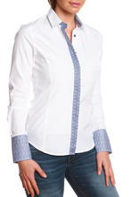 Gazoil   shirt GAZOIL   Clouty