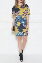 Nissa | dress Nissa | Clouty