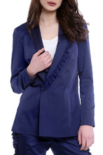 Moda Di Chiara | Jacket Moda di Chiara | Clouty