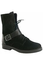 Bosccolo | boots BOSCCOLO | Clouty