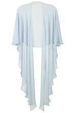 Gina Bacconi | shawl Gina Bacconi | Clouty