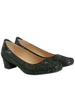 Bosccolo | Shoes Bosccolo | Clouty