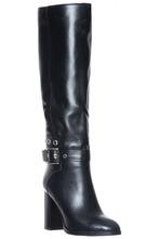 Vivien Lee | boots Vivien Lee | Clouty