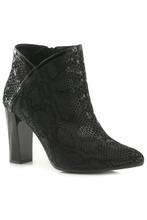 Bosccolo | ankle boots BOSCCOLO | Clouty