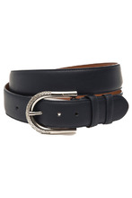 Billionaire | BELT Billionaire | Clouty