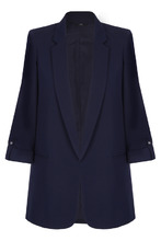 Nife | blazer Nife | Clouty