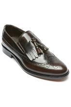 Frank Daniel | shoes Frank Daniel | Clouty