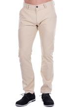 Giorgio Di Mare | pants GIORGIO DI MARE | Clouty