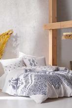 Cotton box | Single Quilt Cover Set Cotton box | Clouty