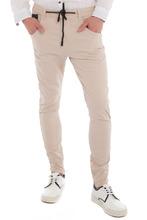 RNT 23 | pants RNT 23 | Clouty