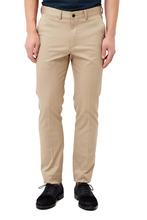 Adze | pants ADZE | Clouty