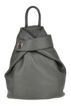 CAROLINA DI ROSA | backpack CAROLINA DI ROSA | Clouty