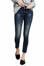 H.I.S Jeans | jeans H.I.S Jeans | Clouty
