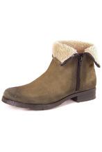 Clara Garcia | boots Clara Garcia | Clouty