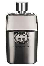GUCCI | Guilty pour homme 50 мл Gucci | Clouty