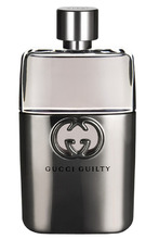 GUCCI | Guilty pour homme 90 мл Gucci | Clouty