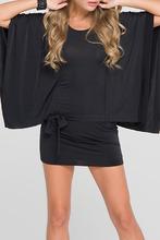 Gloss | Платье Gloss | Clouty