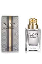GUCCI | Made To Measure EDT, 50 мл Gucci | Clouty
