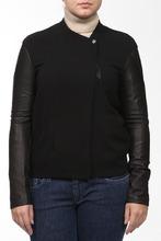Ilaria Nistri | Куртка Ilaria Nistri | Clouty