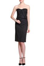 D&G | Платье D&G | Clouty