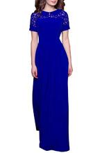 GREYCAT   Платье GREYCAT   Clouty