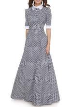 Olivegrey   Платье Olivegrey   Clouty