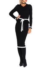 Clever | Костюм: джемпер, юбка CLEVER woman studio | Clouty